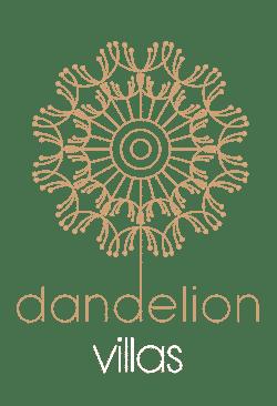 Dandelion Villas Paxos