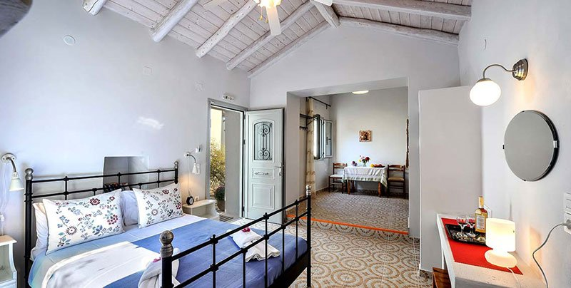 aimilia cottage paxos